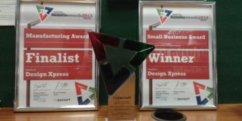 Read more about North East Business Awards 2013