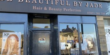 Read more about Beauty-Full at Design X-Press !